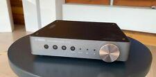 Yamaha WXA-50 Wireless Streaming Amplifier - RRP £379 - Dealer - Great Condition