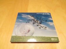 KOKA - Future Ecology - Music Library - KOK 2271 - CD - Jean-Paul Merkel