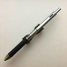 621 Pilot 1+1 Multi-function Ballpoint Mechanical Pencil NOS Made in Japan