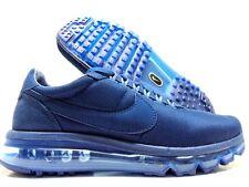 wholesale dealer e39aa a4a81 Nike Air Max Ld-cero costeras Azul Azul Tamaño costera para hombres 7.5   848624-400