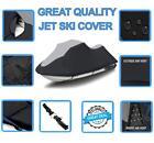 SUPER 600 DENIER Sea Doo Bombardier GTI 90 2019 Jetski Jet Ski Cover