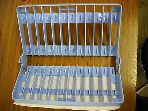 Caravan/Motorhome Mini Folding Drainer