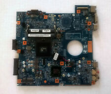 A1829659A Intel Motherboard for Sony Viao Vpc-Eg Series Laptops, Us A