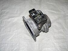 JDM Genuine Nissan Silvia S13 SR20DET MAF Sensor. OEM: 22680-52F00.