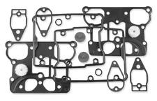 Cometic EST Rocker Box Gasket Kit #C9588 Harley Davidson