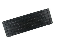 CQ62 CQ56 G62 G56 Keyboard Spanish TECLADO Español MP-09J86E0-886 605922-071