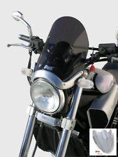 Bulle pare brise TO ERMAX YAMAHA V MAX VMAX 1200 / VMAX1200 Gris 020254036