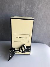 Jo Malone London Blackberry & Bay Cologne Women Perfume Size 3.4 Oz 100mL