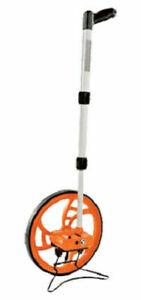Keson RR318N 3' Measuring Wheel