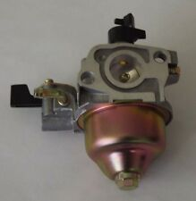 HONDA GXV160 5.5HP replacement carburetor , carby . HRU196 HRU216 +++