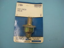 Air Injection Check Valve 1978 80 CHEVY BUICK OLDS PONT