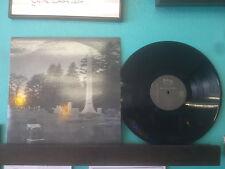 Soul Merchants - Gates of Heaven - Vinyl LP of 1000! - Iron Gate Records