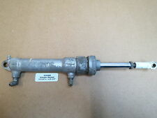 Boeing Aircraft Hydraulic Actuating Cylinder Military Surplus p/n: 4233666 Used