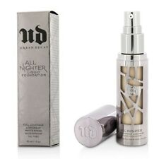 Urban Decay All Nighter Liquid Foundation - #2.0 30ml Foundation & Powder