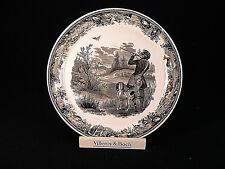 Villeroy & Boch  Artemis Kuchenteller 19 cm  (A)