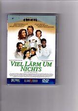 Viel Lärm um nichts / DVD #14214
