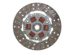 Clutch Friction Disc-3 Speed Trans, Ford Sachs BBD1022