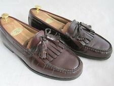 Cole Haan Herrenloafer in 45 / UK 10,5 / Bordeaux / NP 169 € / Topzustand