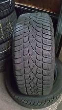 225/55R17 97H Dunlop SPWinter Sport 3D   Winter