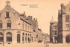 BR56161 Rue des Poulets Dixmude     Belgium