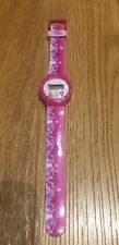 Disney Princess Filles Montre Digitale-a besoin d'une nouvelle batterie