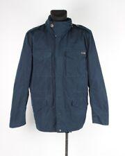 Peak Performance Elmer J.Hooded Men Field Jacket Size 2XL, Genuine
