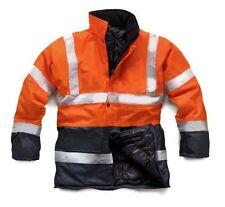 Articles textile et d'habillement vestes, blouses pour PME, artisan et agriculteur taille XXL