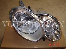 Mercedes-Benz Genuine W209 CLK-Class Genuine Right Headlight CLK350 CLK55 CLK500