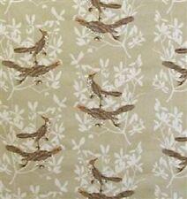 Estores y venecianas beige textiles