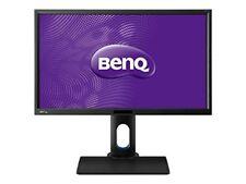 Écrans d'ordinateur BenQ 16:9 2560 x 1440
