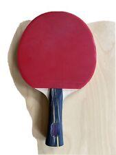 Stiga Ultimate Power Balance Tournament Ping Pong