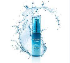 1pcs For Amway ARTISTRY HYDRA-V Fresh Toner skin care toner  200ml