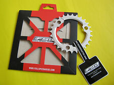 Fsa Chainring X-10 Mtb 380-0527D Alloy 27T 86 Bcd Sprocket Bicycle Cycle New
