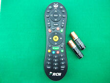 TiVo Roamio Mini Bolt Remote Control -Used- RF IR  RCN Cable TV
