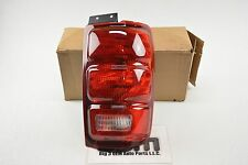 1997-2003 Ford Expedition RH Passenger Side Taillamp Light new OEM F75Z-13404-AC