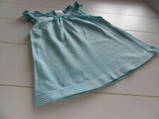 Zara Baby-Tops, - T-Shirts & -Blusen für Mädchen Größe 68