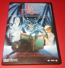 Geschichten aus der Schattenwelt (2009) DVD nach Stephen King