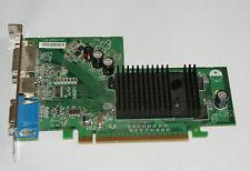 Dell MS-V025 128MB PCI-E E-G012-05-1489(B) Graphics Card