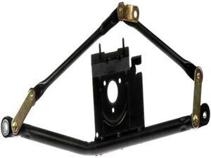 Dorman 602-275 Windshield Wiper Linkage