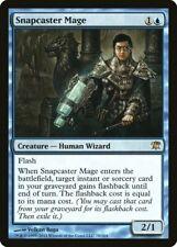 Snapcaster Mage - Innastrad - NM - MTG