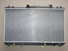 Radiator Toyota Camry Altise Sportivo ACV36R ACV36 2.4L 4cyl Auto Man 02-06 New