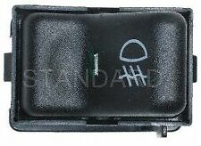 Standard Motor Products DS1082 Dash Foglamp Switch