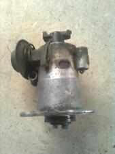 Ford Escort III 1,1 Zündverteiler Bosch 0231170277 Ford 81SF12100ARA