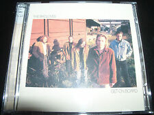 The Badloves / Michael Spiby Get On Board / Out Takes & B Sides 2 CD