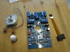 Hercules Ultimate Power Supply Linn LP12 Upgrade New Linn Motor and Oil