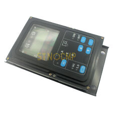 PC228US-3 Monitor 7835-10-2000/2002 For Komatsu Excavator Parts, 1 year warranty
