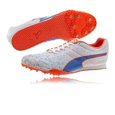 Puma Running spikes TFX Star v3 Track Cross Country Womens
