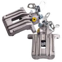 Paar Hinten links - rechts Bremssattel Bremssa für AUDI für SEAT 1K0615423J /4J