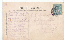 Hampshire Personal Life Collectable Social History Postcards