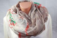 Hippie Damen-Schals & -Tücher aus Viskose/Rayon
